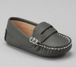 DC203 - dark gray